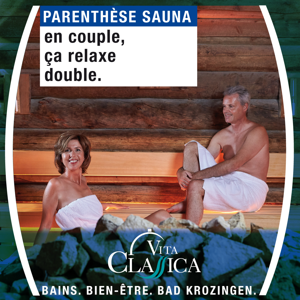 [:fr-fr]couple_sauna_1200x1200_03_01_2019[:]