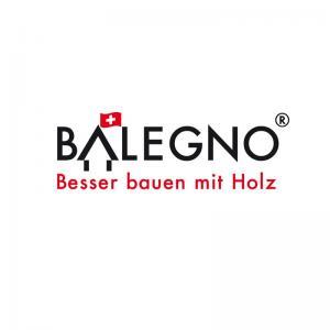 Logo Balegno