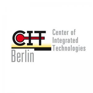 Logo für ein Schulungszentrum