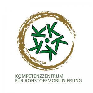 Logo für ein Zentrum für Holzmanagement