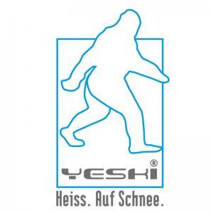Logo für ein Sportschlitten