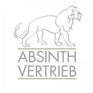 Logo Absinthvertrieb
